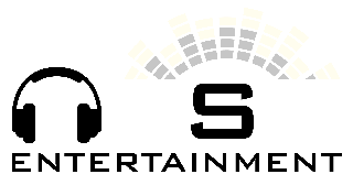 LSM Entertainment Logo